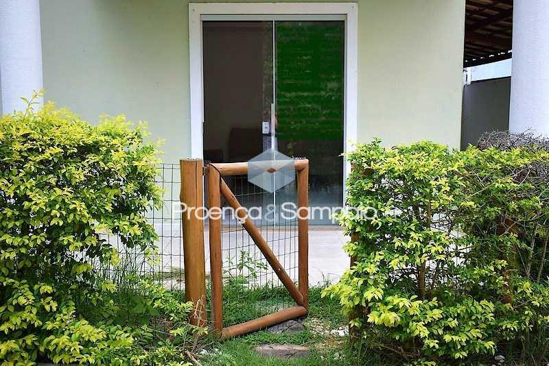 KP´S0047 - Casa em Condominio Para Alugar - Lauro de Freitas - BA - Buraquinho - PSCN30045 - 4