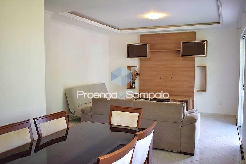 KP´S0060 - Casa em Condominio Para Alugar - Lauro de Freitas - BA - Buraquinho - PSCN30045 - 12