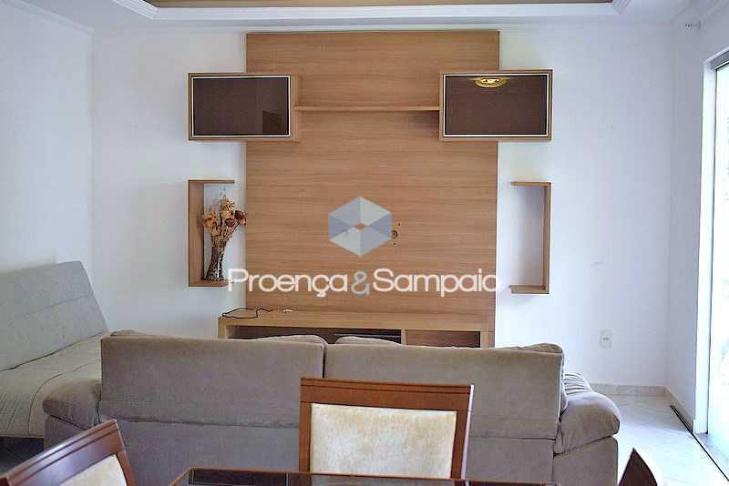 KP´S0064 - Casa em Condominio Para Alugar - Lauro de Freitas - BA - Buraquinho - PSCN30045 - 14