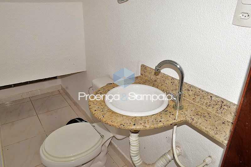 KP´S0069 - Casa em Condominio Para Alugar - Lauro de Freitas - BA - Buraquinho - PSCN30045 - 15