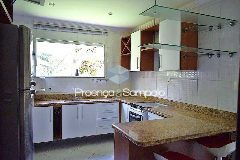 KP´S0076 - Casa em Condominio Para Alugar - Lauro de Freitas - BA - Buraquinho - PSCN30045 - 16