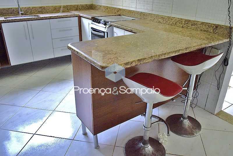 KP´S0077 - Casa em Condominio Para Alugar - Lauro de Freitas - BA - Buraquinho - PSCN30045 - 17