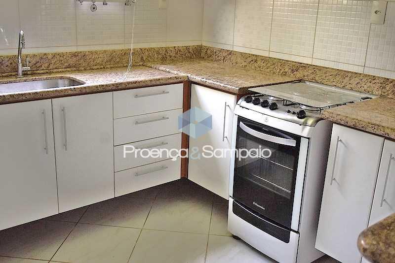 KP´S0078 - Casa em Condominio Para Alugar - Lauro de Freitas - BA - Buraquinho - PSCN30045 - 18