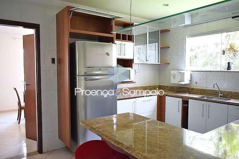 KP´S0080 - Casa em Condominio Para Alugar - Lauro de Freitas - BA - Buraquinho - PSCN30045 - 19