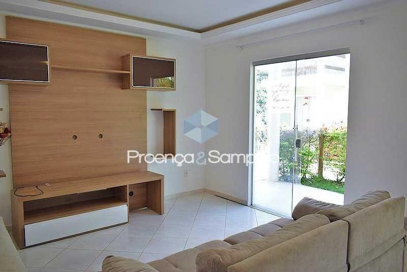 KP´S0100 - Casa em Condominio Para Alugar - Lauro de Freitas - BA - Buraquinho - PSCN30045 - 10