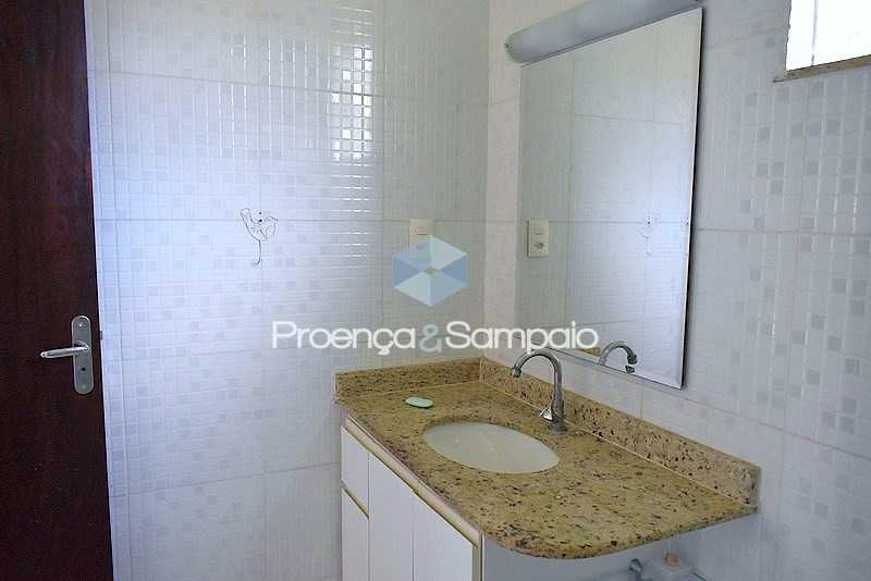 KP´S0118 - Casa em Condominio Para Alugar - Lauro de Freitas - BA - Buraquinho - PSCN30045 - 28
