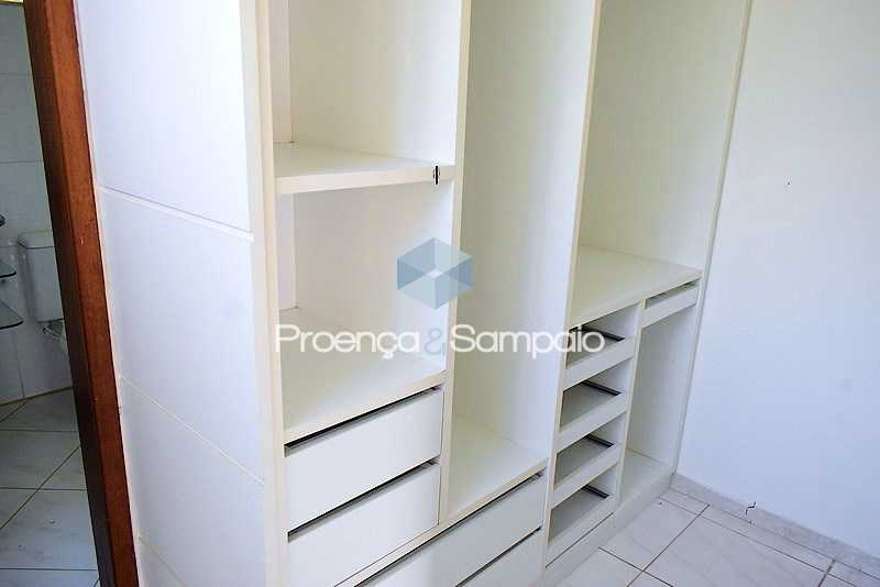 KP´S0119 - Casa em Condominio Para Alugar - Lauro de Freitas - BA - Buraquinho - PSCN30045 - 23