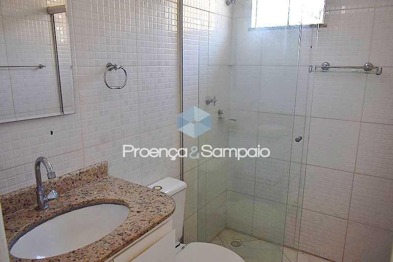 KP´S0105 - Casa em Condominio Para Alugar - Lauro de Freitas - BA - Buraquinho - PSCN30045 - 26