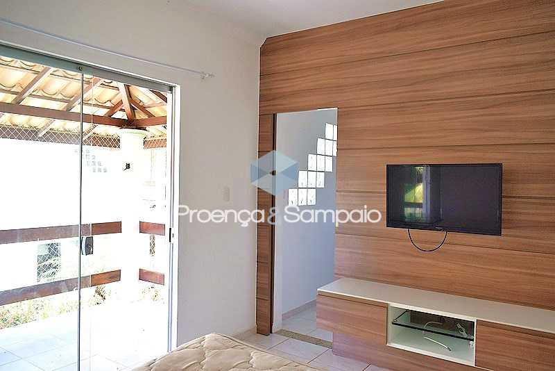 KP´S0114 - Casa em Condominio Para Alugar - Lauro de Freitas - BA - Buraquinho - PSCN30045 - 21