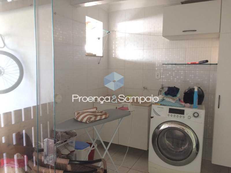 9713d3fe-c485-427a-b4d5-720ad0 - Casa em Condominio Para Alugar - Lauro de Freitas - BA - Buraquinho - PSCN30045 - 20