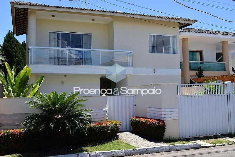 PSCN0043 - Casa em Condomínio para venda e aluguel Estrada Estrada do Coco km 4,5,Lauro de Freitas,BA - R$ 775.000 - PSCN40125 - 1