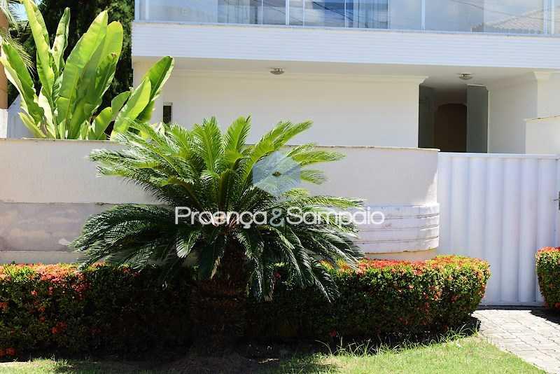 PSCN0049 - Casa em Condomínio para venda e aluguel Estrada Estrada do Coco km 4,5,Lauro de Freitas,BA - R$ 775.000 - PSCN40125 - 3
