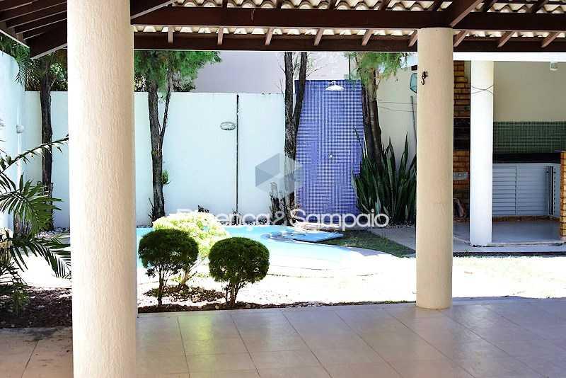 PSCN0066 - Casa em Condomínio para venda e aluguel Estrada Estrada do Coco km 4,5,Lauro de Freitas,BA - R$ 775.000 - PSCN40125 - 7