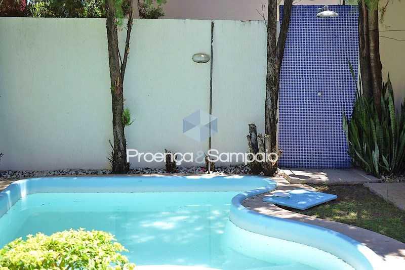 PSCN0069 - Casa em Condomínio para venda e aluguel Estrada Estrada do Coco km 4,5,Lauro de Freitas,BA - R$ 775.000 - PSCN40125 - 8