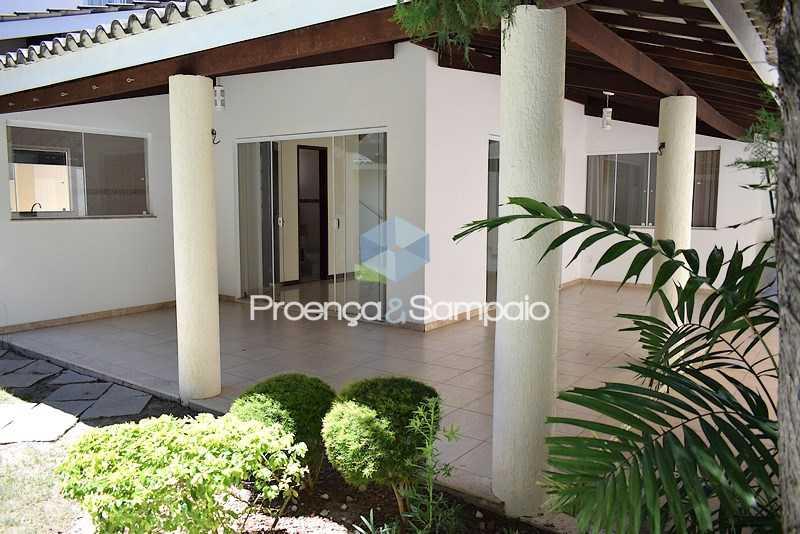 PSCN0084 - Casa em Condomínio para venda e aluguel Estrada Estrada do Coco km 4,5,Lauro de Freitas,BA - R$ 775.000 - PSCN40125 - 12