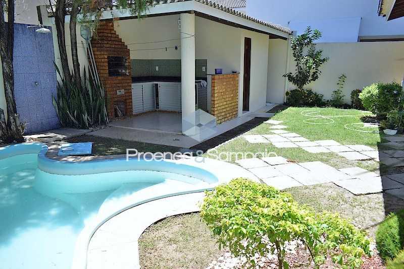 PSCN0087 - Casa em Condomínio para venda e aluguel Estrada Estrada do Coco km 4,5,Lauro de Freitas,BA - R$ 775.000 - PSCN40125 - 9