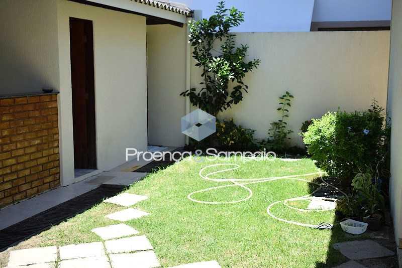 PSCN0089 - Casa em Condomínio para venda e aluguel Estrada Estrada do Coco km 4,5,Lauro de Freitas,BA - R$ 775.000 - PSCN40125 - 11