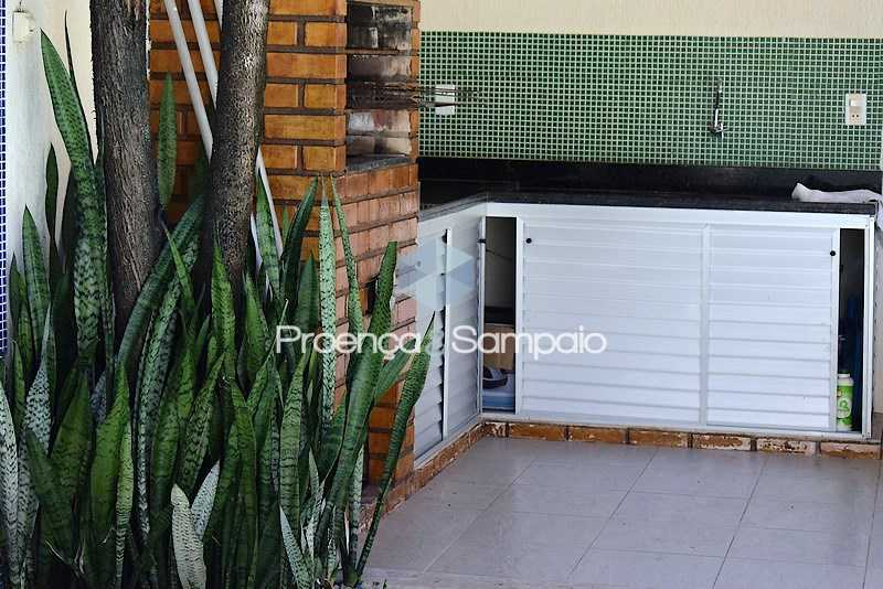PSCN0093 - Casa em Condomínio para venda e aluguel Estrada Estrada do Coco km 4,5,Lauro de Freitas,BA - R$ 775.000 - PSCN40125 - 10