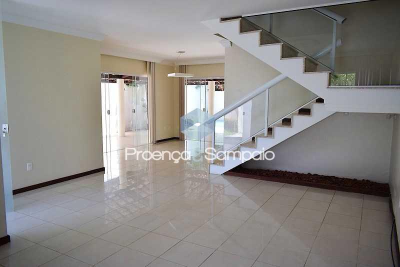 PSCN0056 - Casa em Condomínio para venda e aluguel Estrada Estrada do Coco km 4,5,Lauro de Freitas,BA - R$ 775.000 - PSCN40125 - 13