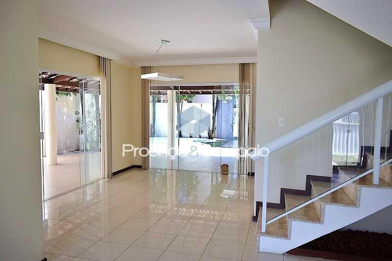 PSCN0059 - Casa em Condomínio para venda e aluguel Estrada Estrada do Coco km 4,5,Lauro de Freitas,BA - R$ 775.000 - PSCN40125 - 15