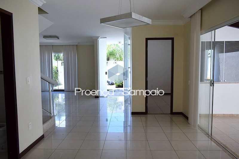 PSCN0062 - Casa em Condomínio para venda e aluguel Estrada Estrada do Coco km 4,5,Lauro de Freitas,BA - R$ 775.000 - PSCN40125 - 14