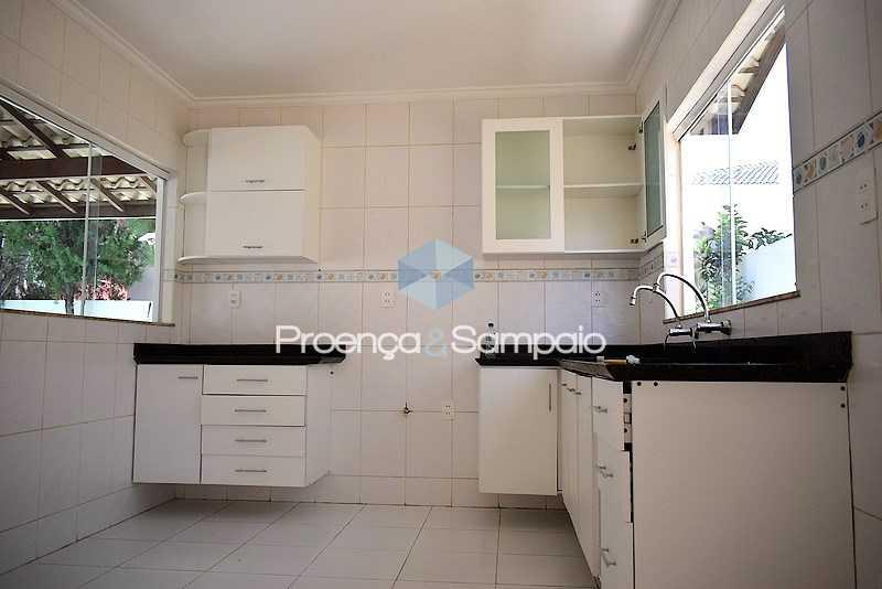 PSCN0104 - Casa em Condomínio para venda e aluguel Estrada Estrada do Coco km 4,5,Lauro de Freitas,BA - R$ 775.000 - PSCN40125 - 16