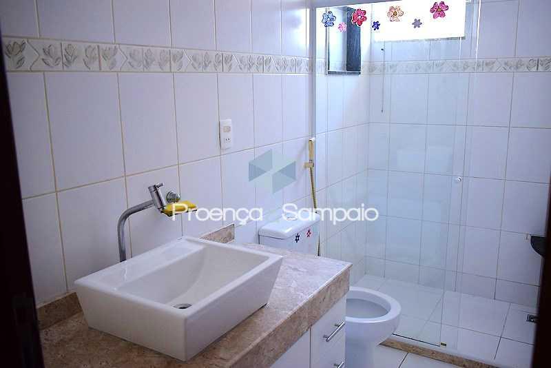 PSCN0110 - Casa em Condomínio para venda e aluguel Estrada Estrada do Coco km 4,5,Lauro de Freitas,BA - R$ 775.000 - PSCN40125 - 18