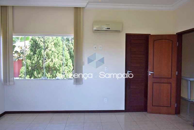 PSCN0122 - Casa em Condomínio para venda e aluguel Estrada Estrada do Coco km 4,5,Lauro de Freitas,BA - R$ 775.000 - PSCN40125 - 20