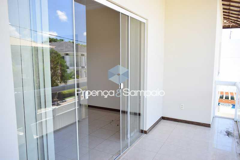 PSCN0123 - Casa em Condomínio para venda e aluguel Estrada Estrada do Coco km 4,5,Lauro de Freitas,BA - R$ 775.000 - PSCN40125 - 22
