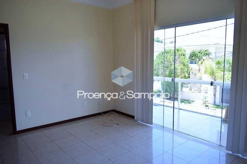 PSCN0133 - Casa em Condomínio para venda e aluguel Estrada Estrada do Coco km 4,5,Lauro de Freitas,BA - R$ 775.000 - PSCN40125 - 21