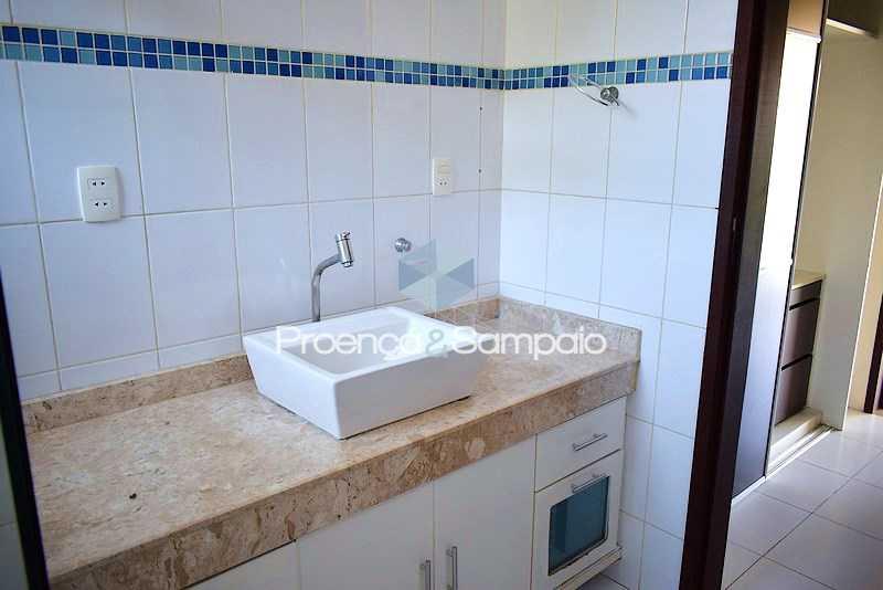 PSCN0143 - Casa em Condomínio para venda e aluguel Estrada Estrada do Coco km 4,5,Lauro de Freitas,BA - R$ 775.000 - PSCN40125 - 23