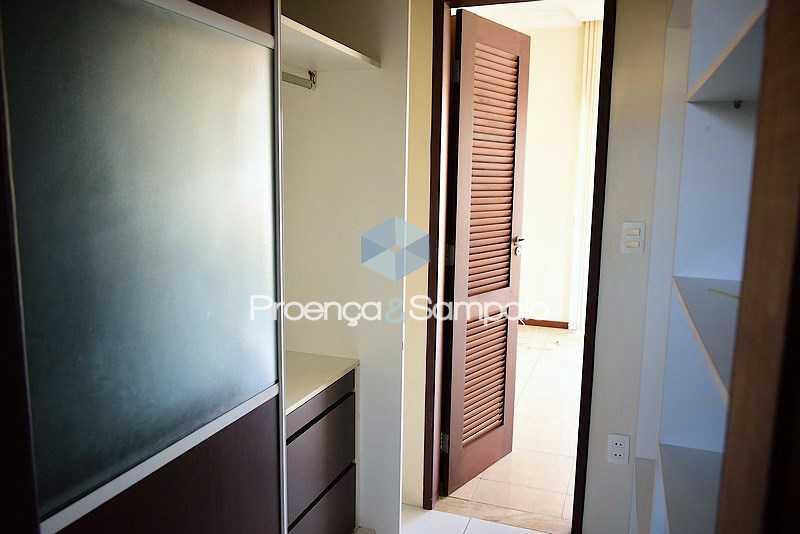 PSCN0144 - Casa em Condomínio para venda e aluguel Estrada Estrada do Coco km 4,5,Lauro de Freitas,BA - R$ 775.000 - PSCN40125 - 24