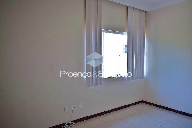 PSCN0146 - Casa em Condomínio para venda e aluguel Estrada Estrada do Coco km 4,5,Lauro de Freitas,BA - R$ 775.000 - PSCN40125 - 25