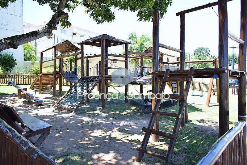 PSCN0170 - Casa em Condomínio para venda e aluguel Estrada Estrada do Coco km 4,5,Lauro de Freitas,BA - R$ 775.000 - PSCN40125 - 28