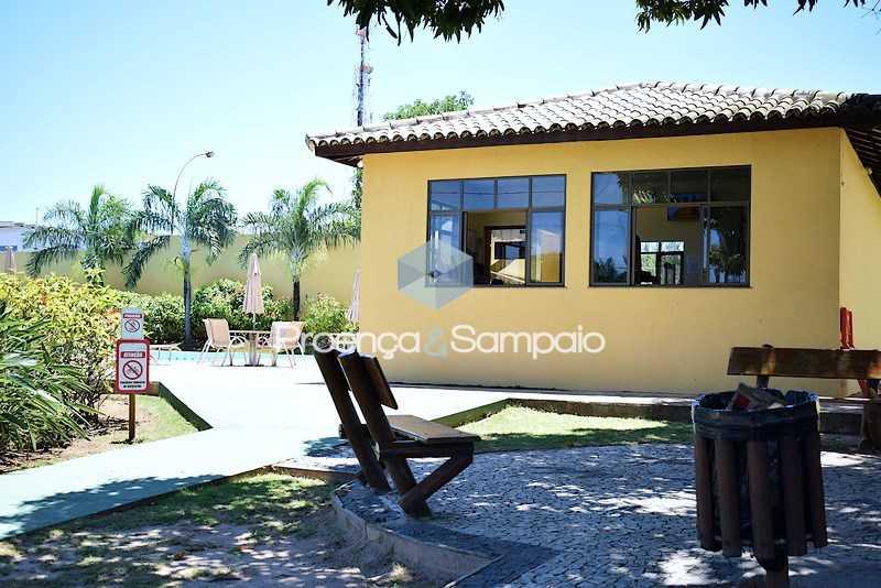 PSCN0175 - Casa em Condomínio para venda e aluguel Estrada Estrada do Coco km 4,5,Lauro de Freitas,BA - R$ 775.000 - PSCN40125 - 29