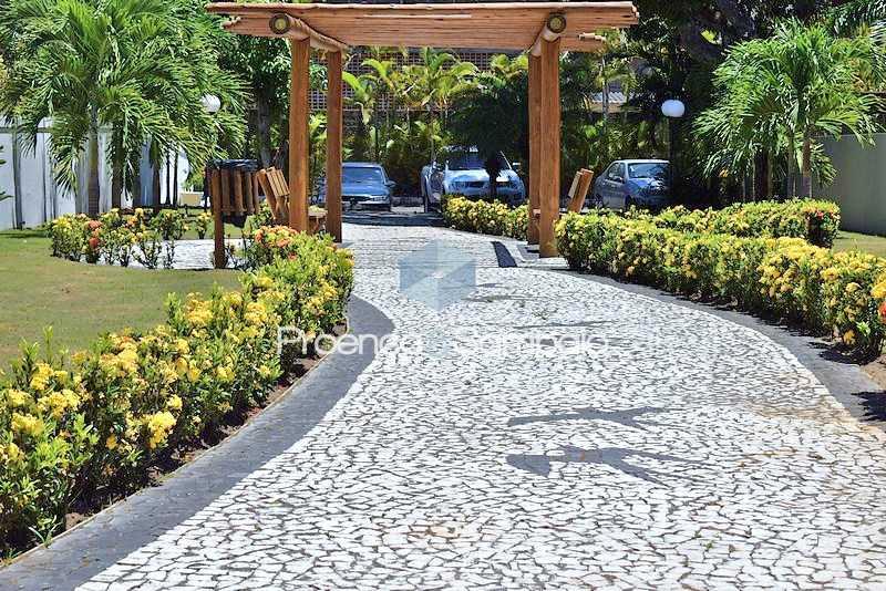 PSCN0165 - Casa em Condomínio para venda e aluguel Estrada Estrada do Coco km 4,5,Lauro de Freitas,BA - R$ 775.000 - PSCN40125 - 27