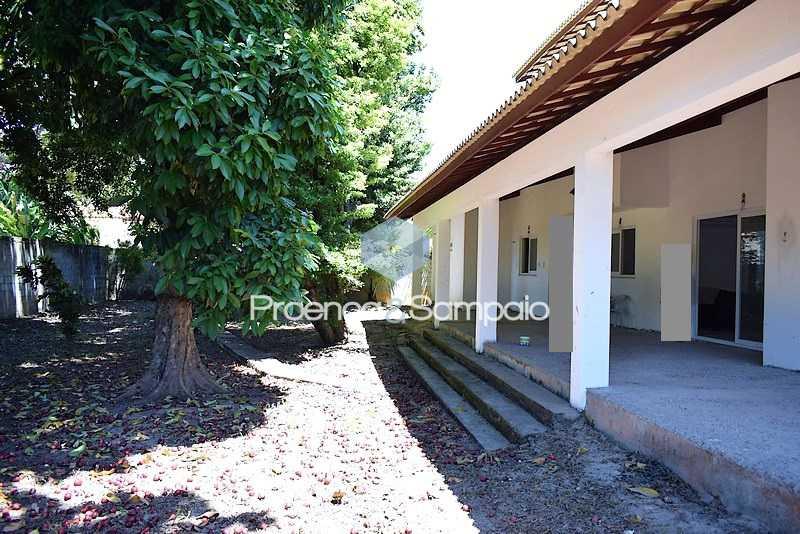 PSCN0231 - Casa em Condominio À Venda - Lauro de Freitas - BA - Estrada do Coco - PSCN60017 - 5