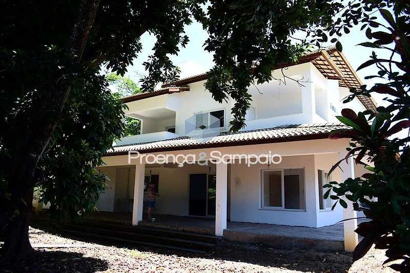 PSCN0235 - Casa em Condominio À Venda - Lauro de Freitas - BA - Estrada do Coco - PSCN60017 - 3