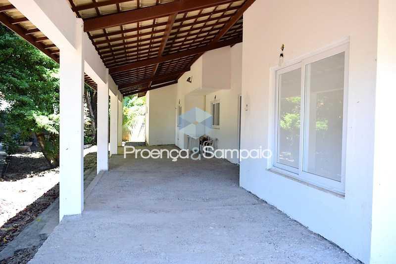 PSCN0248 - Casa em Condominio À Venda - Lauro de Freitas - BA - Estrada do Coco - PSCN60017 - 4