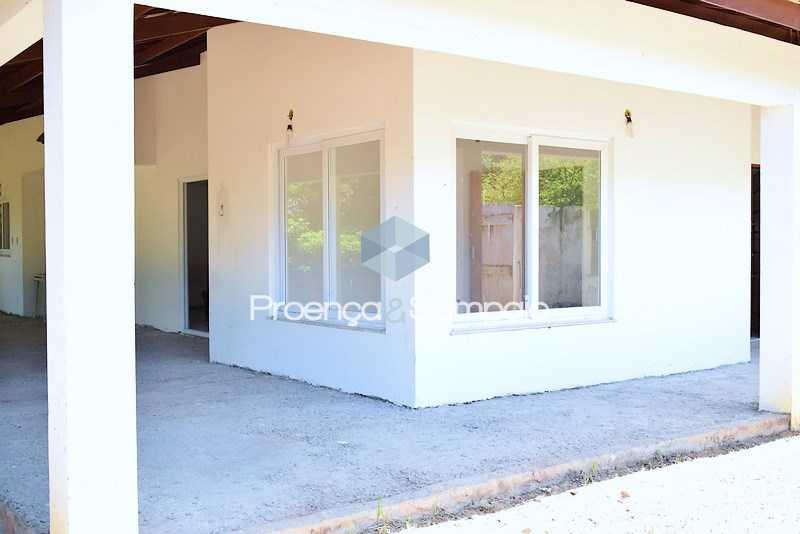 PSCN0250 - Casa em Condominio À Venda - Lauro de Freitas - BA - Estrada do Coco - PSCN60017 - 5