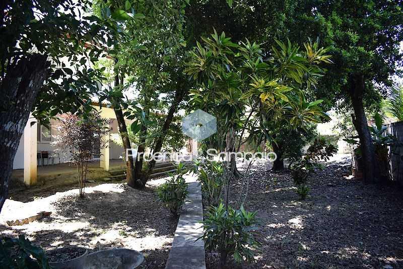 PSCN0253 - Casa em Condominio À Venda - Lauro de Freitas - BA - Estrada do Coco - PSCN60017 - 7