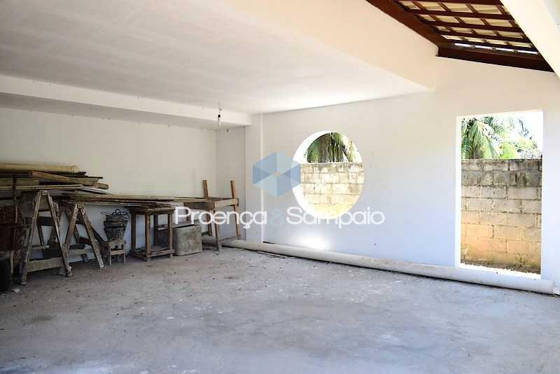 PSCN0261 - Casa em Condominio À Venda - Lauro de Freitas - BA - Estrada do Coco - PSCN60017 - 9