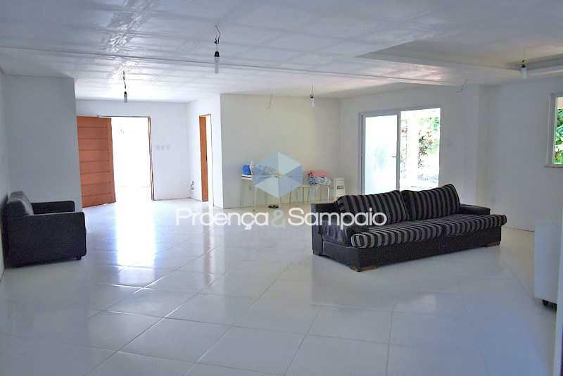 PSCN0203 - Casa em Condominio À Venda - Lauro de Freitas - BA - Estrada do Coco - PSCN60017 - 11