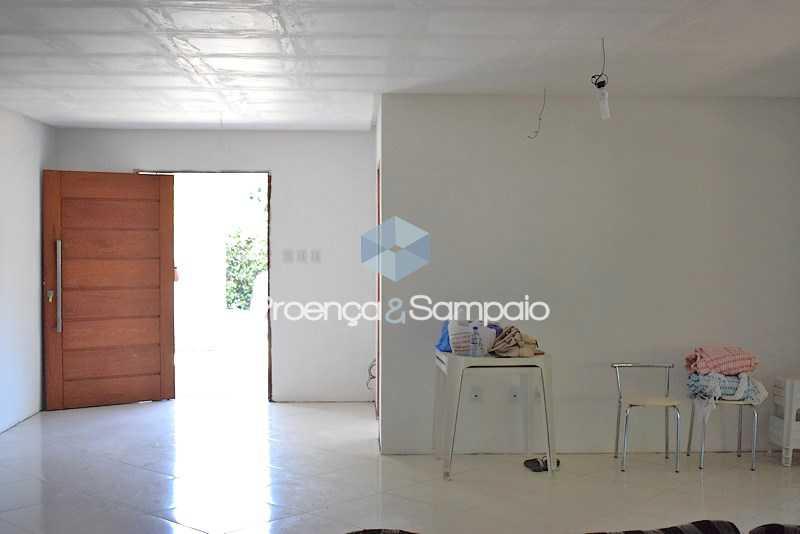 PSCN0206 - Casa em Condominio À Venda - Lauro de Freitas - BA - Estrada do Coco - PSCN60017 - 12