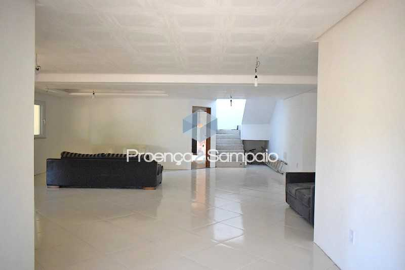PSCN0208 - Casa em Condominio À Venda - Lauro de Freitas - BA - Estrada do Coco - PSCN60017 - 14