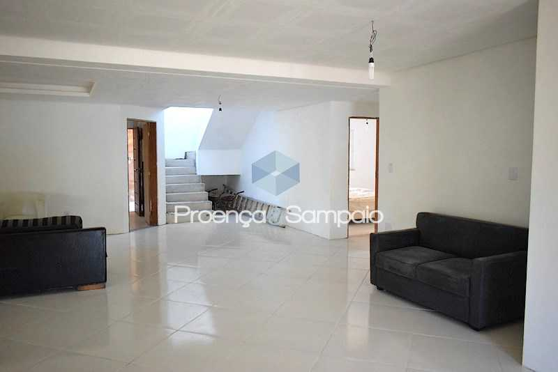 PSCN0210 - Casa em Condominio À Venda - Lauro de Freitas - BA - Estrada do Coco - PSCN60017 - 13