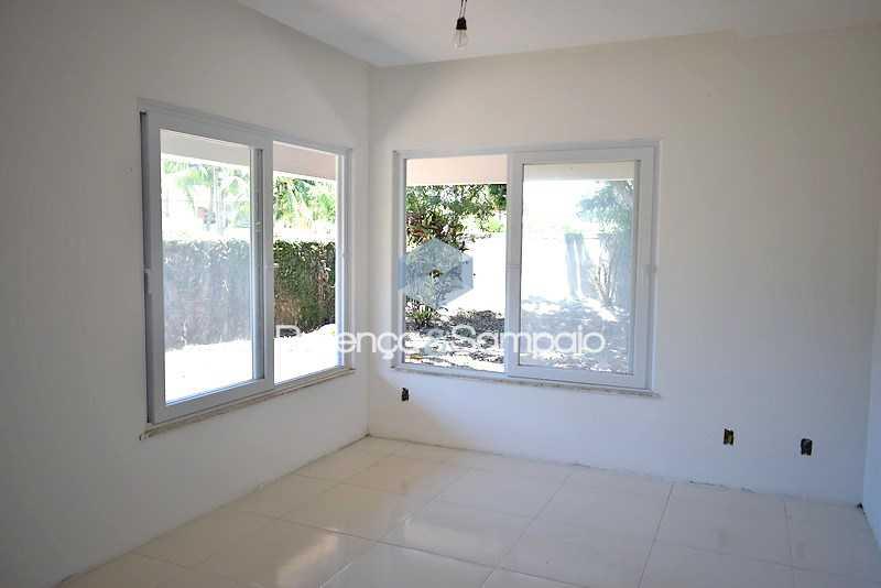 PSCN0213 - Casa em Condominio À Venda - Lauro de Freitas - BA - Estrada do Coco - PSCN60017 - 16