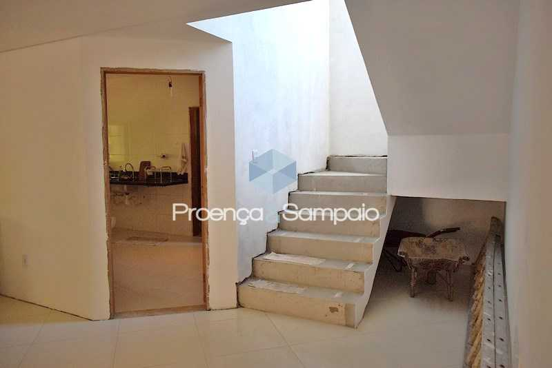 PSCN0216 - Casa em Condominio À Venda - Lauro de Freitas - BA - Estrada do Coco - PSCN60017 - 21