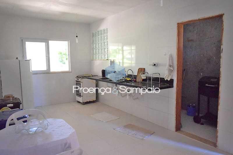 PSCN0219 - Casa em Condominio À Venda - Lauro de Freitas - BA - Estrada do Coco - PSCN60017 - 17