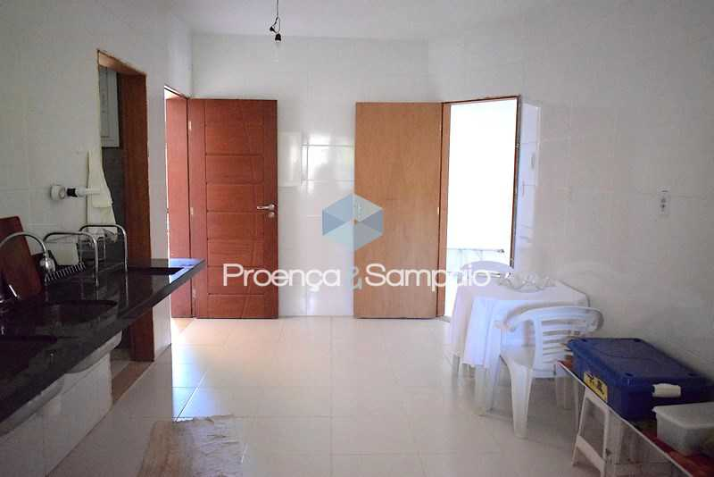 PSCN0222 - Casa em Condominio À Venda - Lauro de Freitas - BA - Estrada do Coco - PSCN60017 - 18